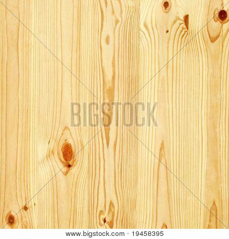 Pine tree wall