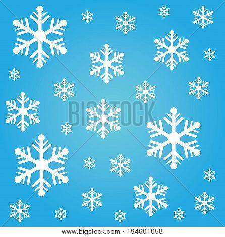 snow icon App, snow icon Web, snow icon Art