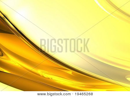 yellow background (abstract)