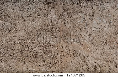 Wall Surface As A Background  Texture Pattern