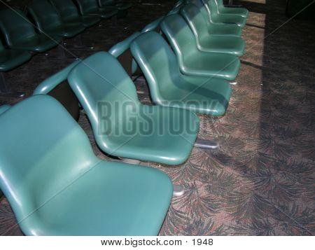 Take A Seat, Please