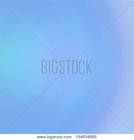 Mild Blue Beautiful Background Design With Abstract Texture