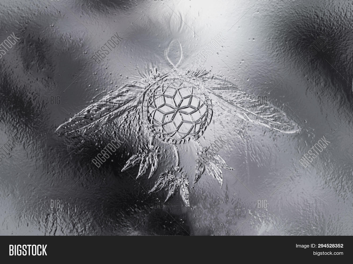 Dream Catcher, Image & Photo (Free Trial) | Bigstock