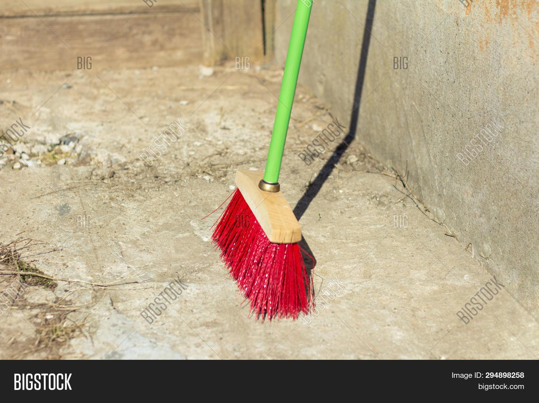 600 mm Road Broom Broom Hall Broom Brooms hofbesen tearassebesen