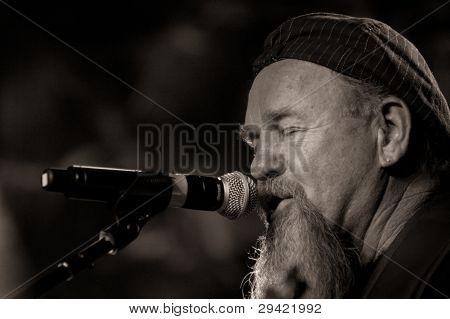 Bob Gulley