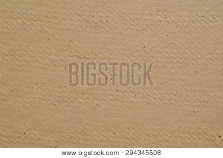 Pin Board Texture Background For Noticeboard Design Background Taken From The Background Of The Old