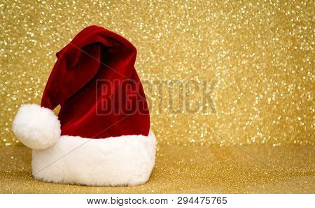 Decoration For Christmas,, Cold Season Or The Winter Time