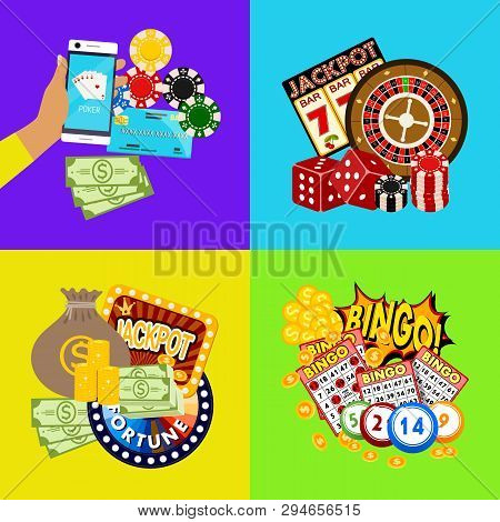 best casino to play slot machines in las vegas