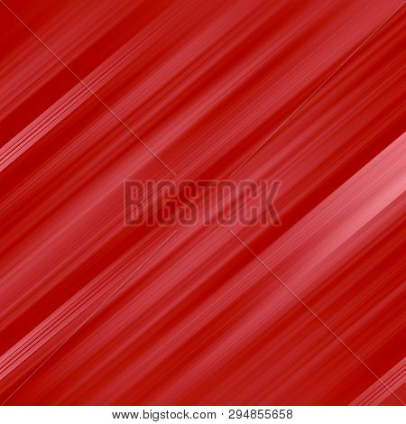 Abstract ,abstract, Red Background, Art, Background ,background ,color ,crimson, Decoration, Design,