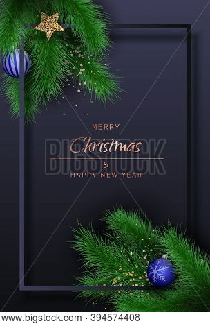 Christmas background. Merry Christmas card. Merry Christmas card vector Illustration.Christmas. Christmas Vector. Christmas Background. Merry Christmas Vector. Merry Christmas banner. Christmas illustrations