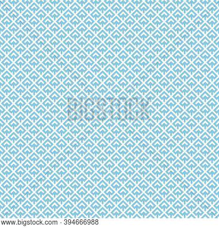 Arrows. Japanese Motif. Ethnical Wallpaper. Ancient Mosaic Backdrop. Oriental Pattern Background. Et