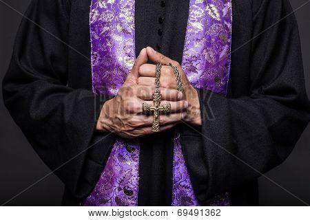 Concept: prayer