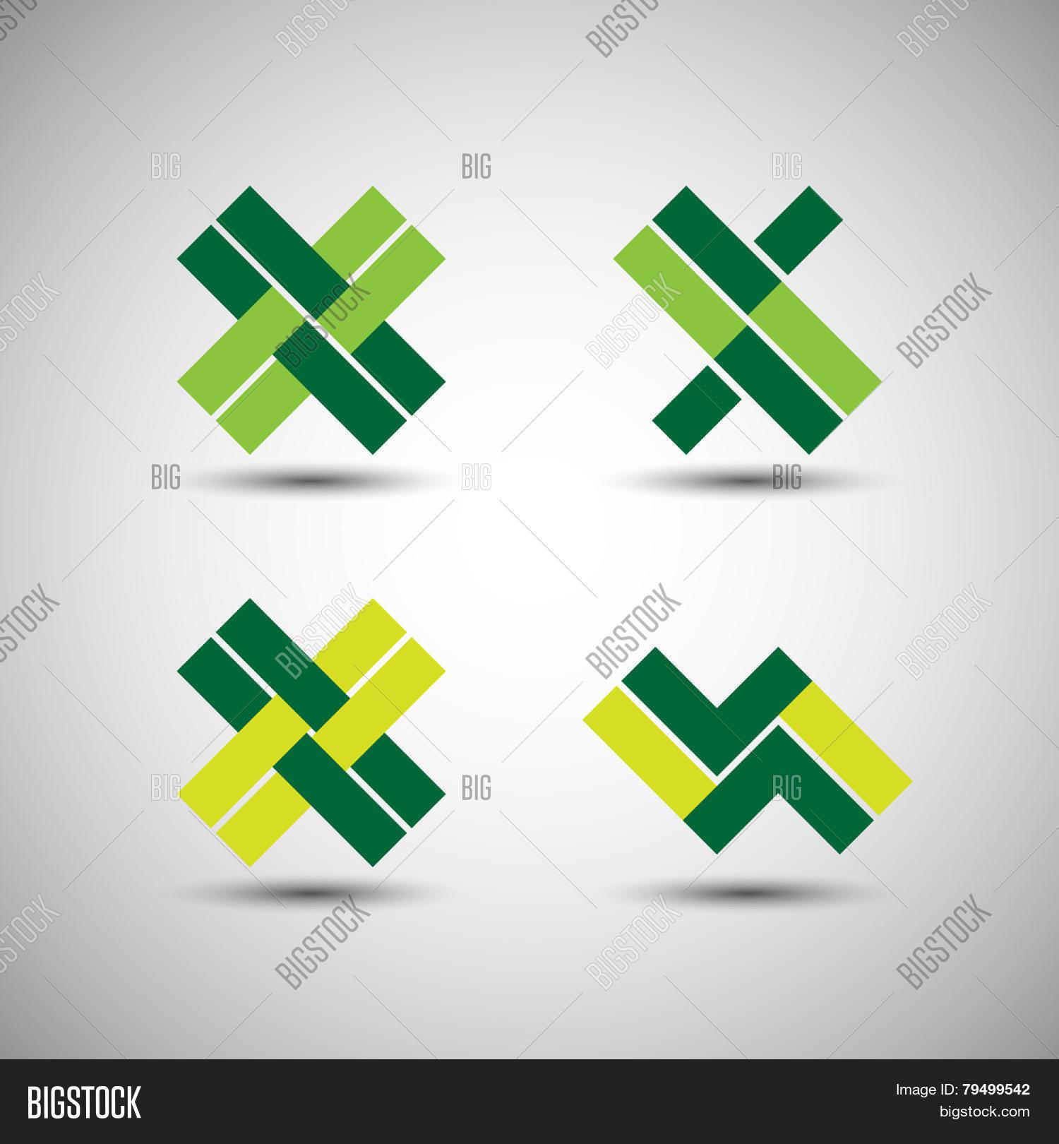 collection minimalist vector photo free trial bigstock bigstock