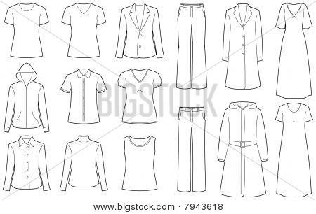 Lastest New Look Dress 6094