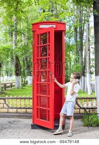 mobile won landline