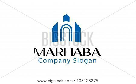 Marhaba Design