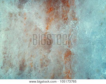 salt texture 1