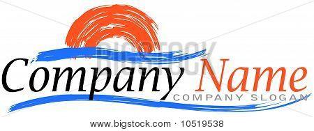 Logo Travel