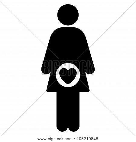 Fertility Icon