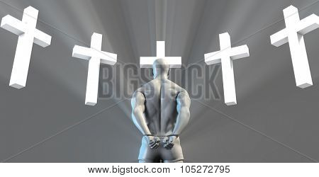 Religious Reform in Prison and Christian Faith