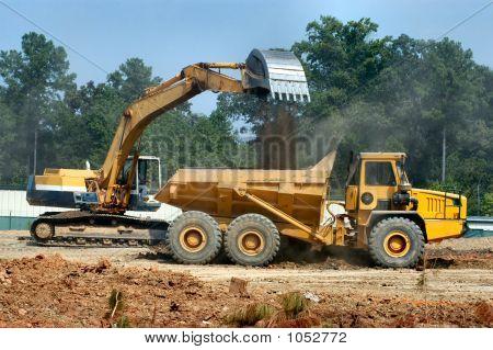 backend loader