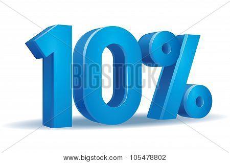 Percentage vector, 10