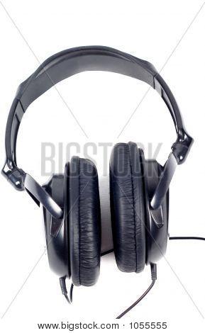 Headphones #3