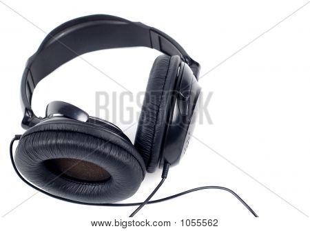 Headphones #4