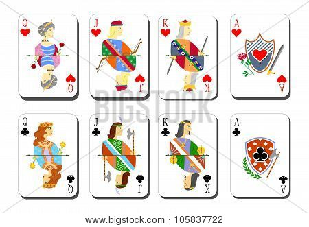 cards chirwa clubs