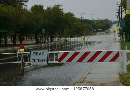 Flood003