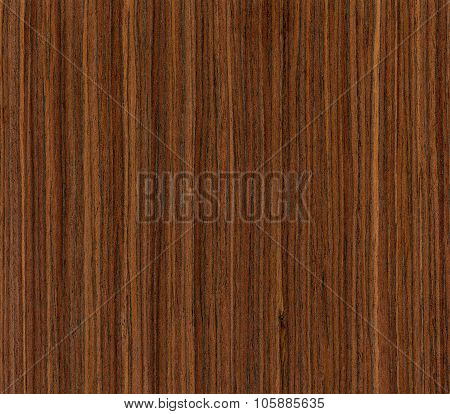 A rosewood texture