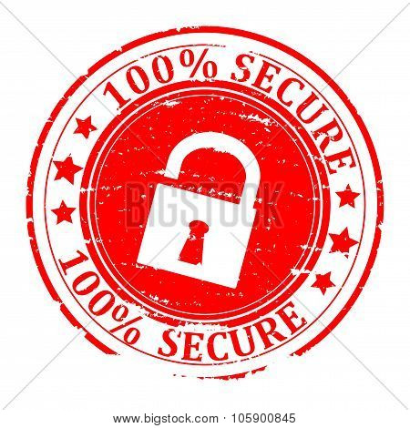 Red Seal - Secure