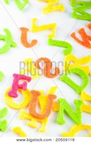 Fun For Children