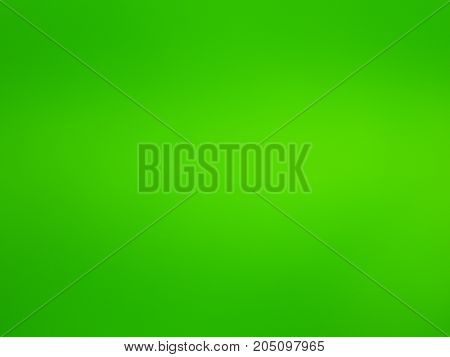 Simple green background from green leaf blurred grass texture background for eco design