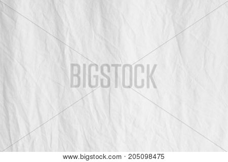 white fabric texture background for simple design