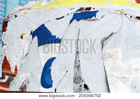 Designed grunge paper texture, background, beautiful object