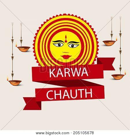 Karwa Chauth_20_sep_08
