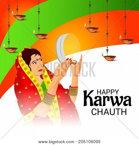 Karwa Chauth_20_sep_15