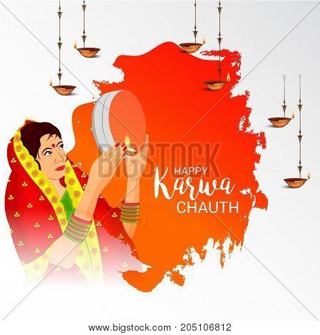 Karwa Chauth_20_sep_26