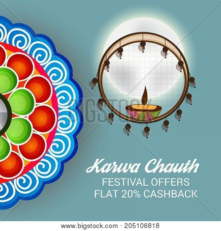 Karwa Chauth_20_sep_27
