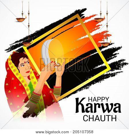 Karwa Chauth_20_sep_31