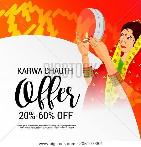 Karwa Chauth_20_sep_36