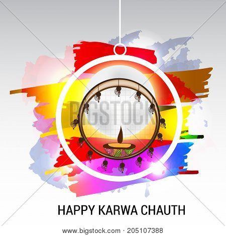 Karwa Chauth_20_sep_37