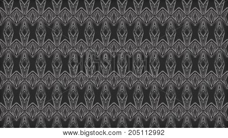 Abstract background in grey tones raster image can be used in the design of your site design textile printing industry in a variety of design projects