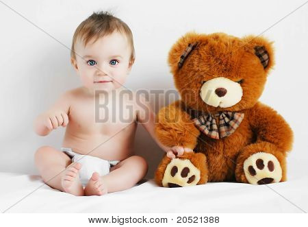 Boy And Bear