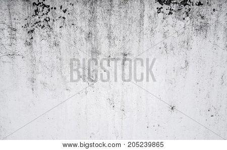 Concrete block rough texture. Construction wall background