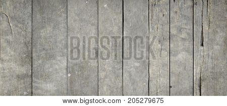 Close up grunge rust wooden texture background