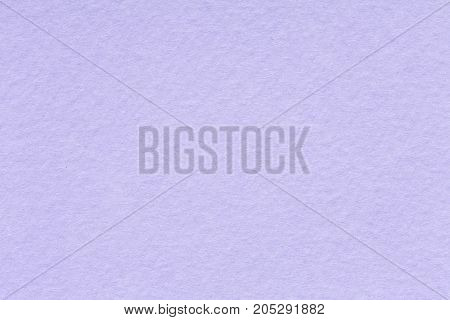 Light purple paper texture background. High quality image.