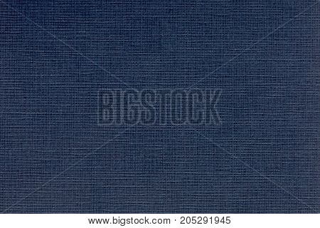 Blue background or black background of gradient smooth background. High resolution photo.
