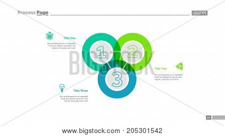 Triple intersect vector photo free trial bigstock triple intersect graph slide template business data chart diagram creative concept for ccuart Choice Image